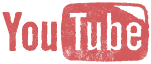 Amieseアミーゼ手づくり工房Youtube
